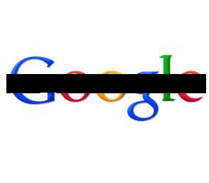 "Google Changes Business Model to ""Do Evil"""