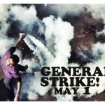 may day2