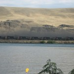 CoalTrain