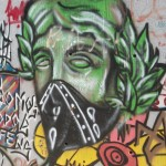 RioGraffiti