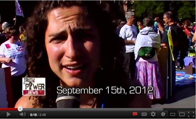 TTPN#S15
