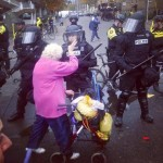 Nan_riotcops