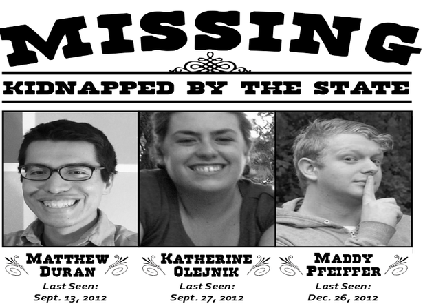 missingpersons-header1